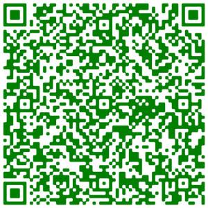 Tree Service West Bloomfield, Michigan 48322